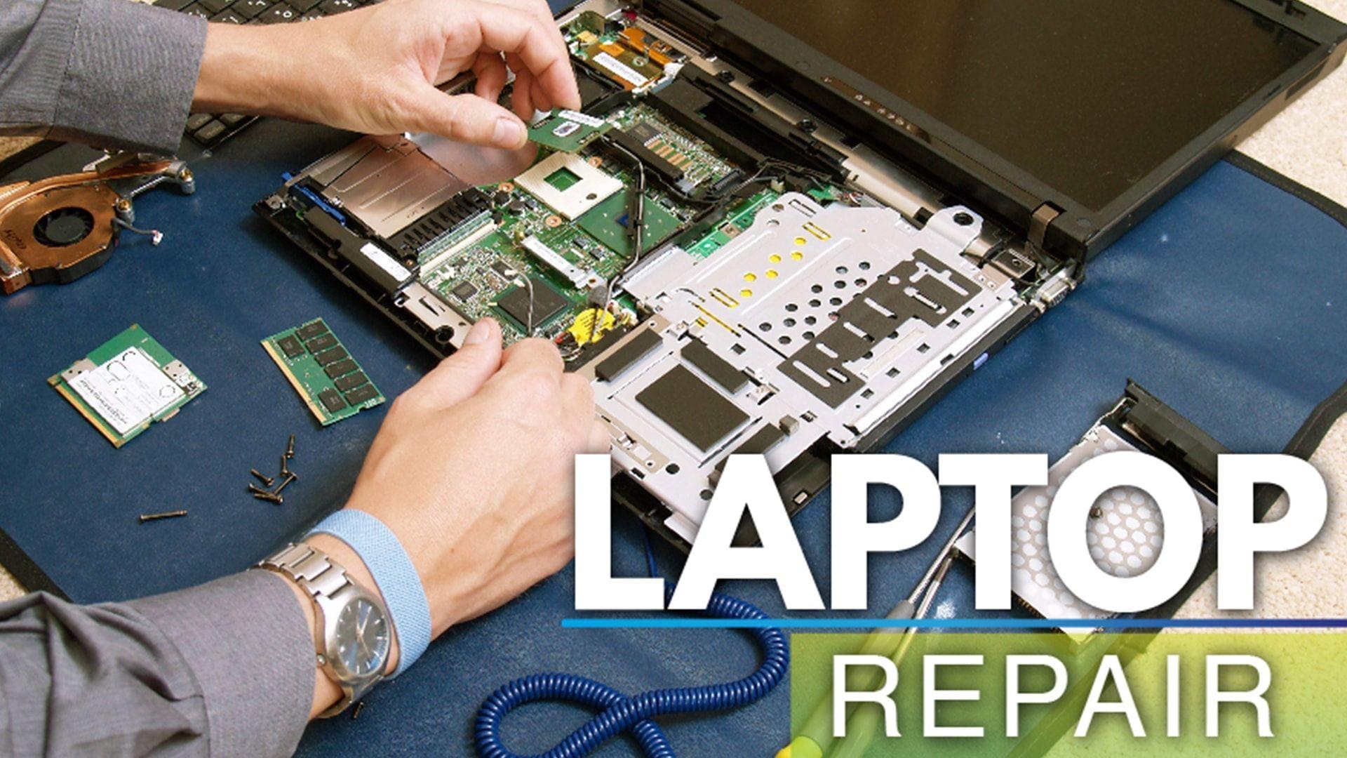 PSOFNTECH Top Onsite Computer, Laptop, Repair in Manhattan New York, Brooklyn