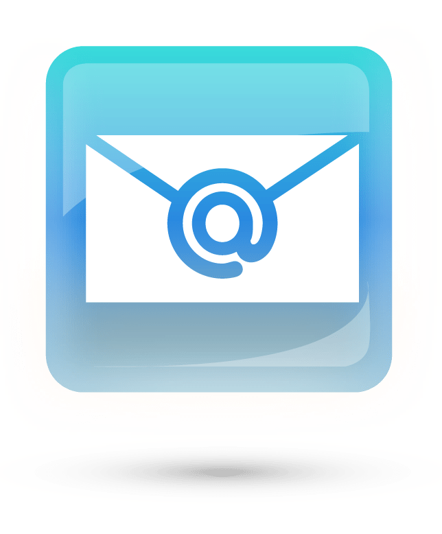 Email PSOFNTECH