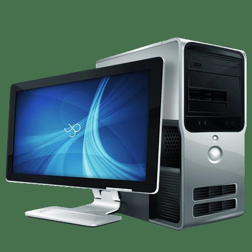 NEED AN COMPUTER REPAIR?