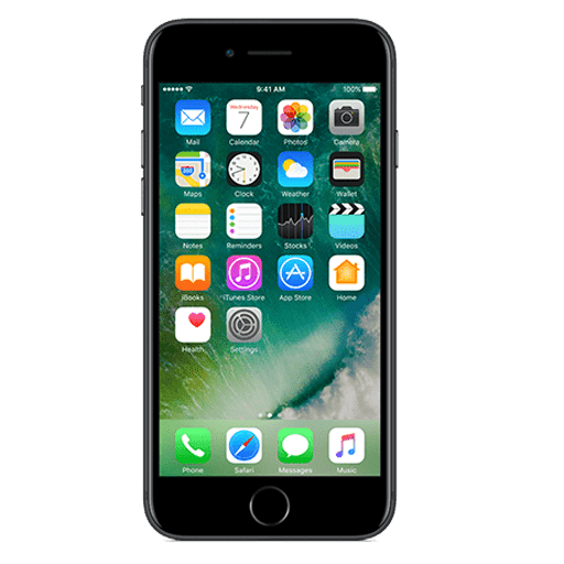 NEED AND IPHONE REPAIR?